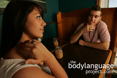 Low self confidence dating service 9